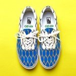kenzo-x-vans-sneakers-summer-2012-for-girls (2)