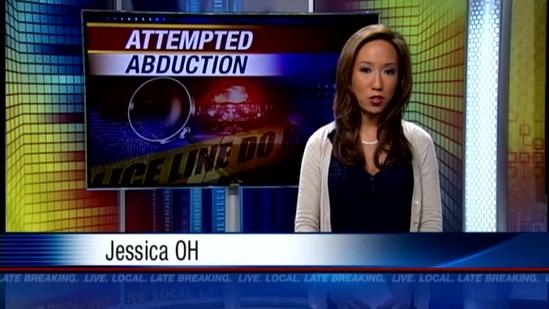 Police investigate attempted abductions in Bardstown