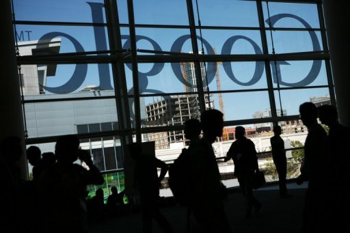 "<p>Google said Tuesday it was discontinuing its iGoogle page designed as Web ""portal,"" saying it had become less relevant in the age of the mobile Internet.</p>"