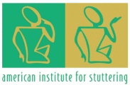 Baseball Legend Tommy John, Former New Jersey Governor Thomas Kean and Sir Harold Evans and Tina Brown Honored by the American Institute for Stuttering