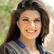 Jacqueline Fernandez: &#39;Multi-starrers are not about competition but teamwork&#39;