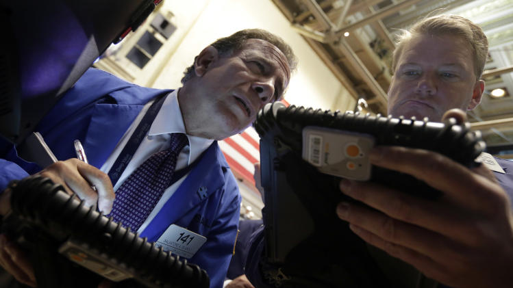 Caution dominates markets amid US budget gridlock