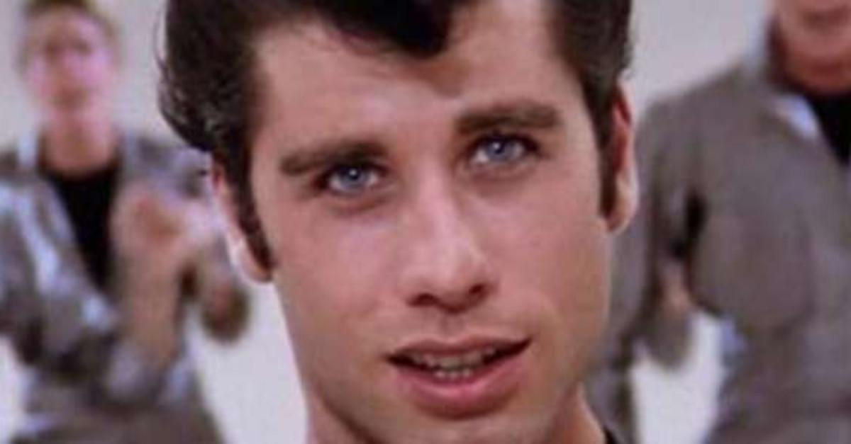 How Much Do You Really Know About 'Grease'?