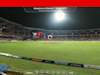 Watched The IPL? Now Find and Tag Yourself in the Stadium With Vodafone Fancam