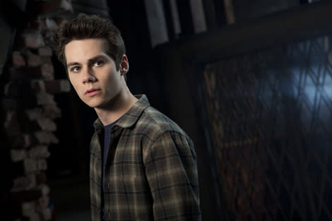 'Teen Wolf' Episode 'Motel California' Recap: Zombie Werewolves