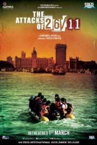 Global Showbiz Briefs: Submarine Deluxe, 'Attacks Of 26/11′, UPI Ad Duo Promoted