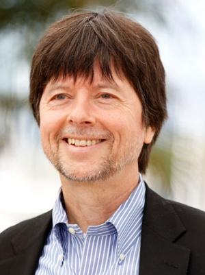 Ken Burns Sets Cancer Documentary