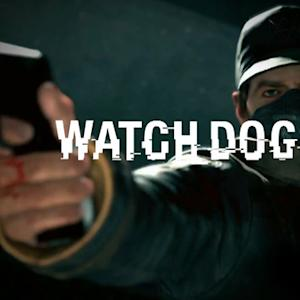 Watch Dogs beta download found on Xbox One - GS News Update
