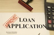 5 Things To Keep In Mind When Applying For A Loan To Start Your Business image businessloansandlowcreditapproved 1 300x198
