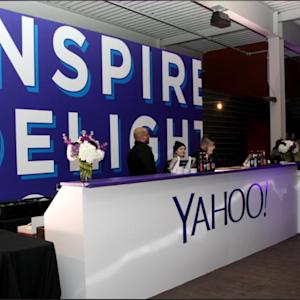 Yahoo Appoints New Head Of Information Security