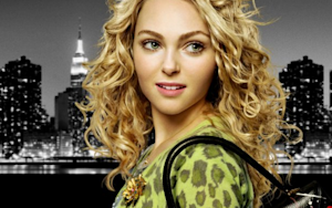 How the Twin Towers Disappeared from 'The Carrie Diaries' and 'Sex and the City'
