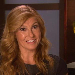 Connie Britton's Secret to Beautiful Skin