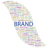 Branding is More Than a Brand Name image branding pic 300x300