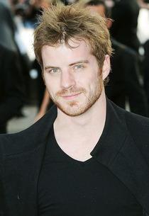 Rob Kazinsky | Photo Credits: Ferdaus Shamin/WireImage