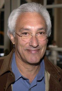 Murder Mystery From Steven Bochco Picked Up To Pilot At TNT