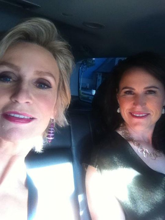 @janemarielynch