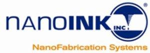 Genetimes Technology Named as NanoInk's New Distributor in China