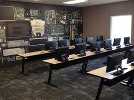 New Westwood Technology Program Gives Students In-Depth Training For Specialized Career Fields