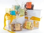 Lark Fine Foods' gourmet cookie gifts