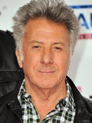 Dustin Hoffman 'Surgically Cured' of Cancer, Says Rep