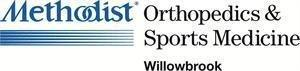 Dr. Christian Schupp of Methodist Orthopedics & Sports Medicine Publishes Research Findings in American College of Sports Medicine Journal