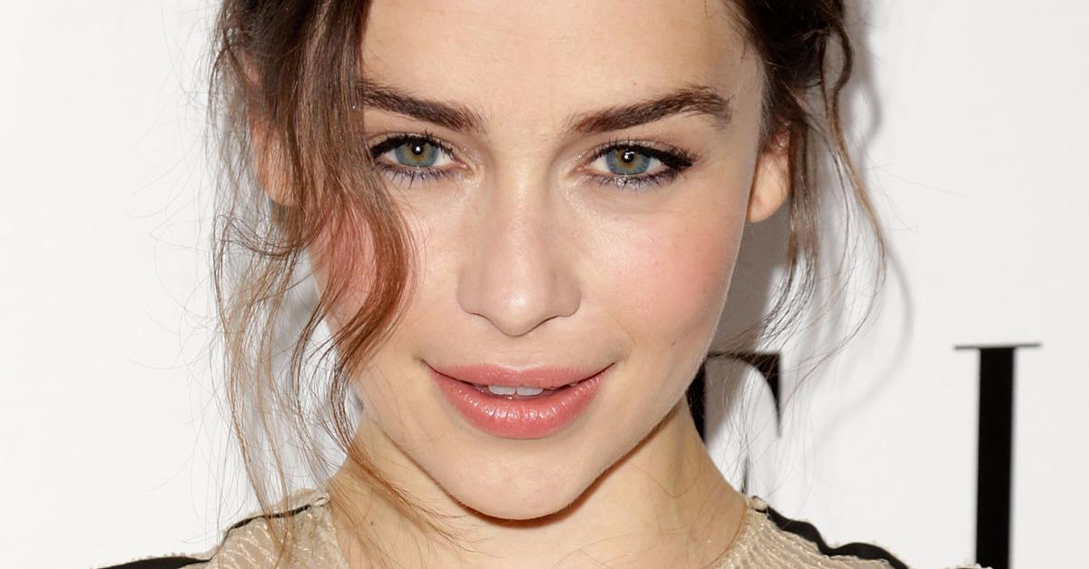 Game Of Thrones Stars look Like This in Real Life