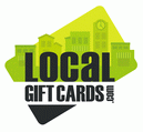Schedule a Local Gift Card Now for Valentine's Day Delivery