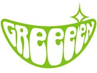 GReeeeN to hold first fan event