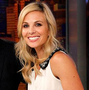 Elisabeth Hasselbeck Leaves The View for Fox News: Her Emotional Goodbye Speech