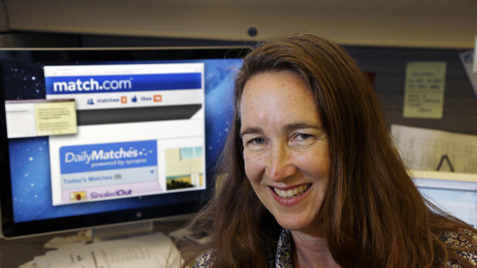 Study finds online privacy concerns on the rise