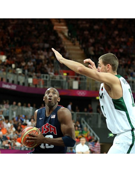 Olympics Day 8 - Basketball Getty Images Getty Images Getty Images Getty Images Getty Images Getty Images Getty Images Getty Images Getty Images Getty Images Getty Images Getty Images Getty Images Get