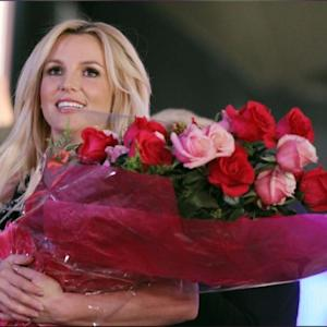 Britney Spears May Retire After Her Britney: Piece Of Me Las Vegas Residency!?!
