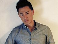 TVB to compensate Raymond Lam with JSG