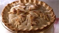 sheila apple pie