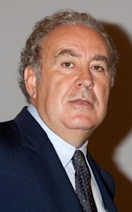 Michele Santoro