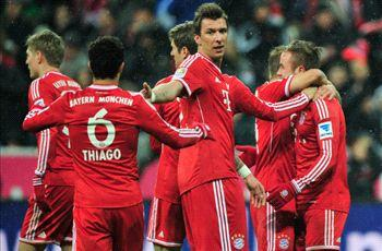 Bayern Munich - Guangzhou Evergrande Betting Preview: Ruthless Roten to ease to victory