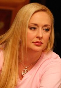 Mindy McCready | Photo Credits: Angela Weiss/Getty Images