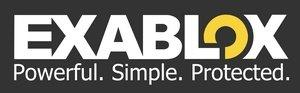 Exablox to Showcase OneBlox Storage Solution at Midsize Enterprise Summit West 2013