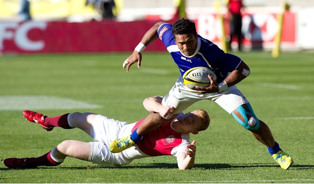 RUGBYU-SEVENS-NZL