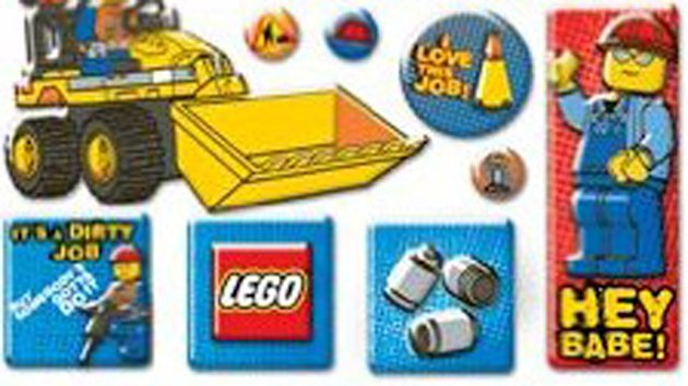 Lego Apologizes for Cat-Calling Sticker (ABC News)