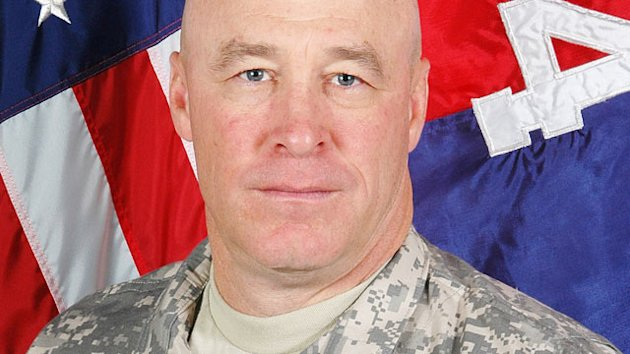 Senior U.S. Soldier Killed By Suicide Bomber in Afghanistan (ABC News)