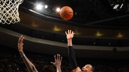 Sullinger helps Celtics beat Timberwolves 101-97