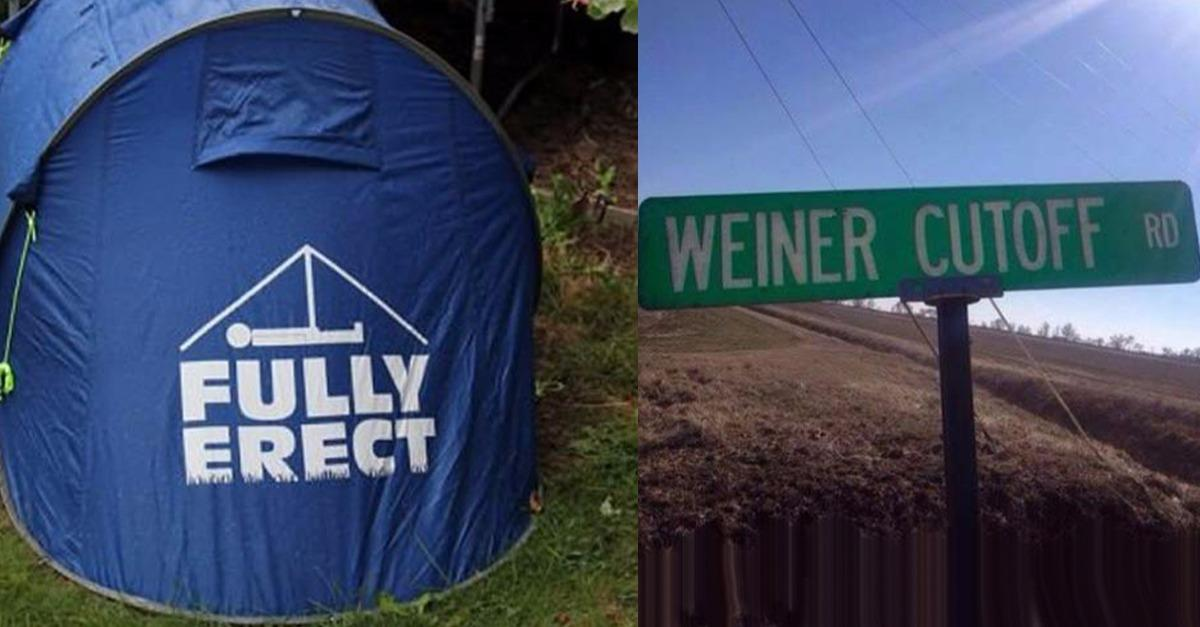 12 Funny People That Failed at Their Job