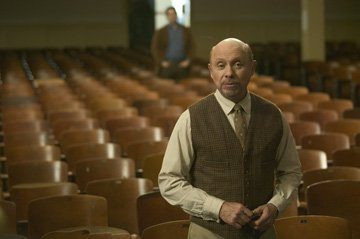Hector Elizondo in MGM's Music Within