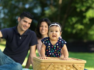 Adoption in the Latino community