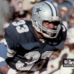 Top 100: Tony Dorsett