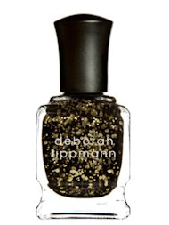 Courtesy of Deborah Lippmann