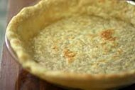 mushroom-pie-2.jpg