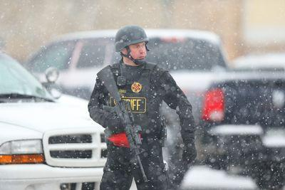 The Planned Parenthood shooting in Colorado Springs, explained