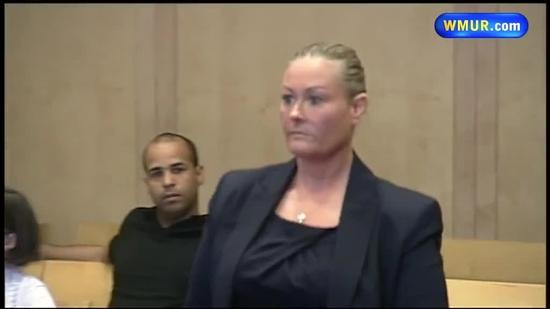 Hearing postponed for Salem woman accused of running prostitution business